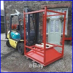 Bagging Sand Logs Aggregates Hopper £500.00 + Vat £600.00