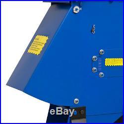 Benzin Gartenhäcksler Schredder Häcksler Holzhäcksler 5,1 Kw (7 Ps) Neues Modell