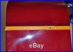 CASE IHC mudguard/ Kotflügel 955,956,1055,1056,1255,1455 hinten links+ rechts