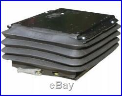 Federpaket Schwingsystem passend Grammer Federpaket DS 85H/90 Schleppersitz NEU