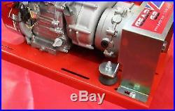 Honda GX200 Engine Driven PTO (REPLACES TRACTOR PTO 540RPM)