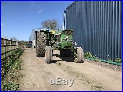 John deere 3130, John Deere Tractor, Vintage Tractor, Tractor Puller