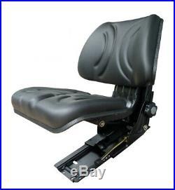 Armlehne links passend Grammer  LS 95 DS 85 S85//90 A20 Maximo MSG Schleppersitz