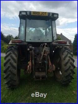 Massey Ferguson 3070 FWD Tractor, Farm, REDUCED PRICE